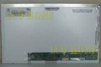 Guaranteed 100% 11.6 inch inch  thinkpad X100e LCD screen HD 1366x768 +Free Shipping