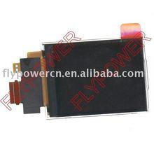 Free shipping of mobile phone spare parts, high quality display / LCD for LG KE500 KU500 KE590i ME550