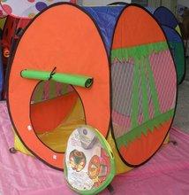 popular kids tent