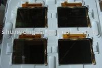Original e-ink display ED060SC4, Eink screen for e-book Reader