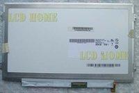 Guaranteed 100% 10.1 inchLCD Screen for Asus Eee PC 1008HA 1008HAG Slim LED +Free Shipping
