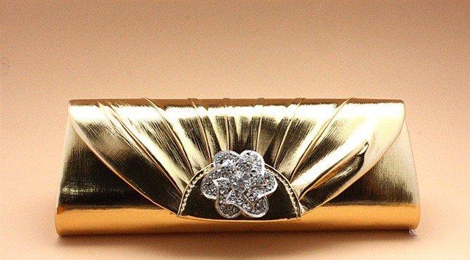 Black Gold Bridesmaid Promotion-Shop for Promotional Black Gold Bridesmaid on Aliexpress.com