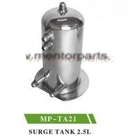 UNIVERSAL FUEL SURGE TANK ,MP-TA21  2.5L