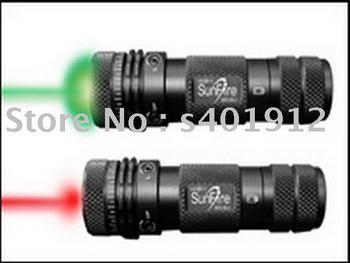 INRE-303LS green dot 532nm laser sight