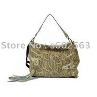 Motony 2011 new style  Genuine Leather HandBags Purse Handbag Tote Satchel Shoulder Bag free shipping