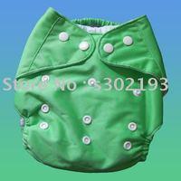 free shipping cloth diaper, cloth nappy, washable reusable diaper, one size cloth diaper,reusable cloth diaper