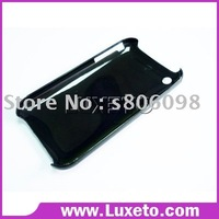 PC back cover case for iphone3G---shenzhen factory