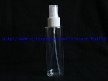 100ml mist sprayer bottle,perfume sprayer,PET bottle