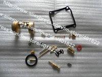 pz20 carburetor carb repair kit,ax100 carburetor carb repair kit,free shipping,promotion