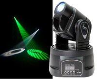 15W LED DJ LIGHT
