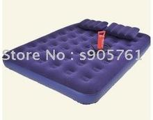 popular summer bed