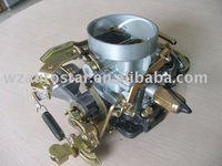 Guarantee 2 year,Carburetors for Nissan H20 + Express service, wholesale and retail