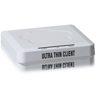thin client with wireless support(China (Mainland))