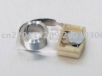 Coil spring balance/lifting window balance-weight capacity-8 pounds-wholesale-10pcs/lot