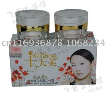 Wholesale - Silk Protein Firming & Repairing Essential Skin Care Cream