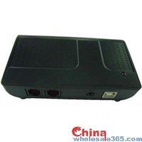 1 Channel USB Telephone Digital Recorder - Record Voice Conversation