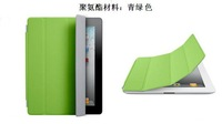 Free shipping New! smart cover  for ipad2