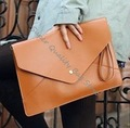 Free Shipping,Fashion Brand Womens Handbag,Designer Briefcase Leisure Bag Shoulder Bag Travel Bag