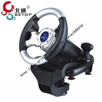 Betop 168 Steering Wheel btp-3168 Precise control steering wheel