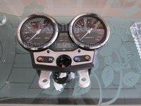 *Free Shipping*CB400 VTEC Speedometer Guage Tachometer 99-00
