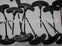 Allen key wrench 4.0MM