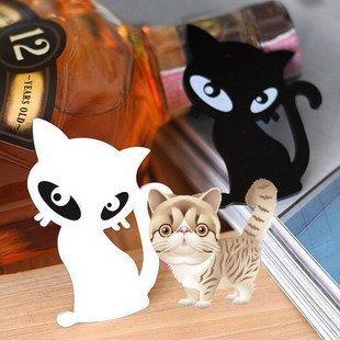 free shipping !Brooch Pins Korean Fashion Cheap Jewellery Cat Brooches hello kitty