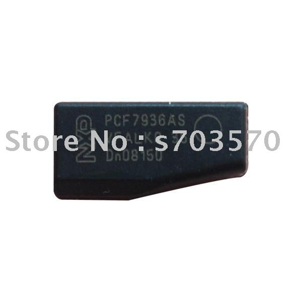 ID 46 Transponder Chip 10pcs/lot free shipping(Hong Kong)