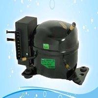 12v/24 compressor for car refrigerator vehicle fridge carrier freezer