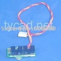 Q1292-67022 Q1293-60054 Door Sensor Assembly for HP DesignJet 10PS 20PS 50PS 30 70 90 110 120 130 used