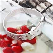 Free shipping wholesale Fashion Jewelry, 925 Silver Bracelets,Bangles 925 Silver Jewelry TB237-2(China (Mainland))