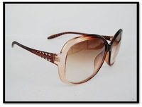 Wholesale Free shipping~2011 New Arrivals! fashion sunglasses,brand sunglasses, surpport mix order!SG6
