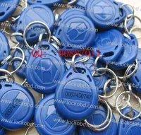 copy style ID card,,key card,smart card,RF ID Card,id tag,access card,pvc id card (Can Reuse  CHIP 5577,125 KHz)