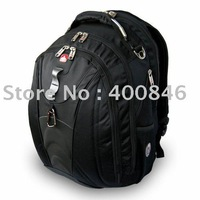 15.4'' Laptop bag for SWISSGEAR WENGER backpack SA-9308  hot SALE!