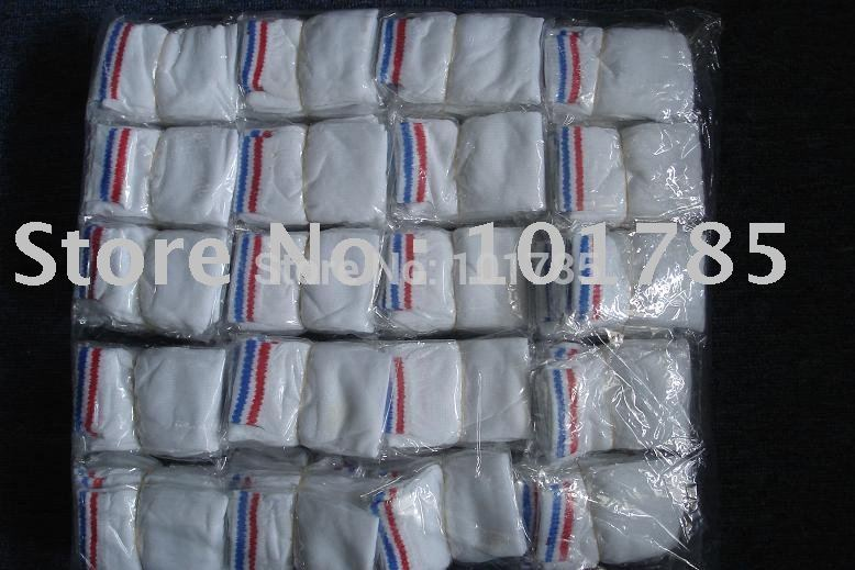 High Quality individual pack Disposable Sock(China (Mainland))