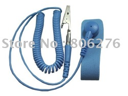 Anti-Static Wrist Strap(China (Mainland))