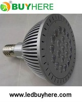 High Power LED Spotlight PAR56 Bulb (30W) high power high quality hot sale Wholesale