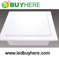 LED Light LED Ceiling Light (7W) LED Kitchen&Bath Light high quality wholesale hot sale