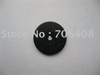 125KHz proximity RFID ABS coin tags