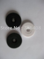 125KHz proximity RFID ABS coin tags