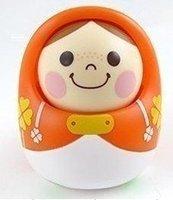 Free Shipping,Wholesales, Unazukin,Voice Control Toys,Unazukin Nod Toys,Nature Version,Unazukin Clover