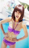 FREE Shipping,Fashion,Sexy Bikini, Swimsuit, Lady Swimwear,  Beachwear, Top quality Swimwear, fashionable bikini