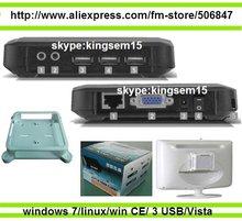 cheap linux rdp thin client