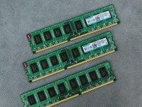 Free Shipping DDR3 2G 1333Mhz Ram Memory DDR3 2G For desktop+Long Warranty (MOQ 30pcs)