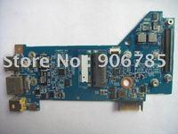 NEWEST DC Jack Board 08670-2 JM41 MINI Board 48.4CQ02.021