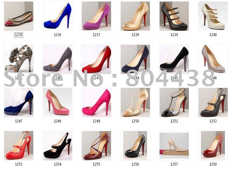 New Arrive Lady Shoes Fashion Designer flat shoes,Designer High Heel shoes(China (Mainland))