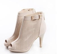 Free shipping wholesale and retail New Sexy Spike Heels, Dress Shoes, Women Shoes
