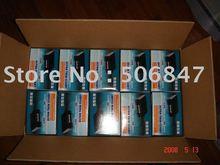 wholesale pen drive linux