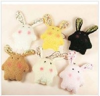 Wholesale -Free shipping special order link you can buy any things throught Rabbit pendant