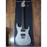 2009 The BEST Selling ,Indonesia genuine Nissan Warriors Washburn X-12 X12 Electric Guitar