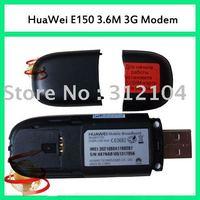 Low cost Huawei 3G usb Data Card E150
